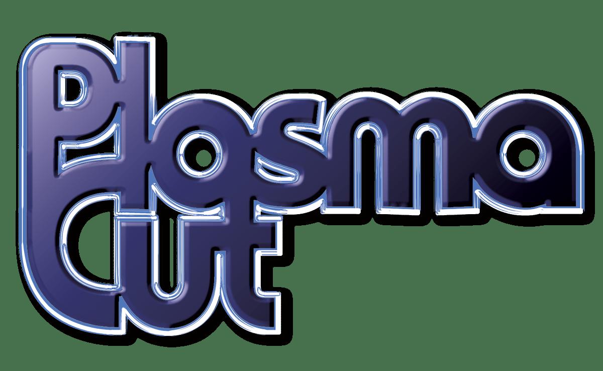 Plasmacut